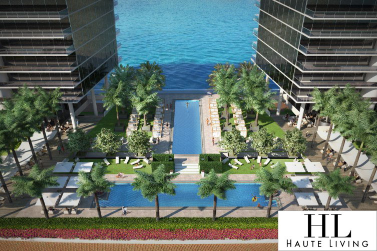 prive at island estates in haute living
